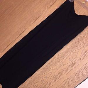 Women's maxi skirt xxl